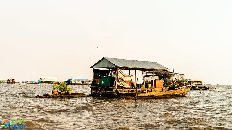 Kampong-Phluk-floating-village-05746.jpg