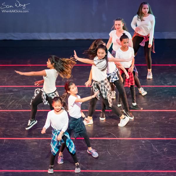 CSM Dance Perspectives-95167.jpg