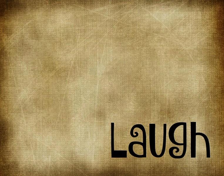 laugh 3.jpg