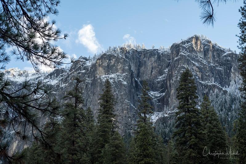 20141213_Yosemite_2852.jpg