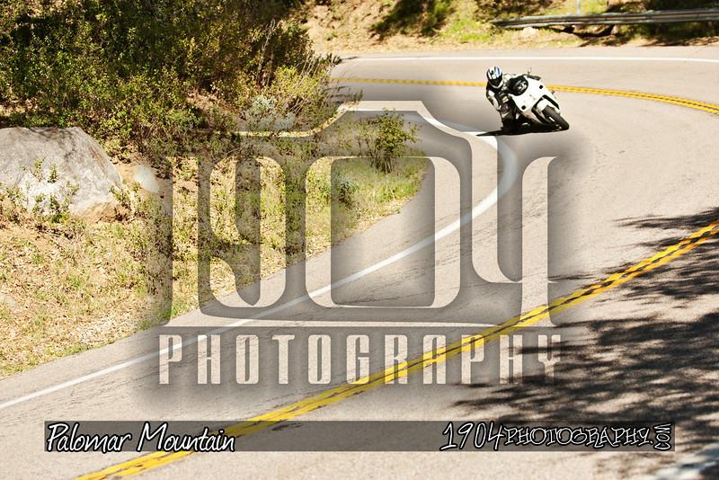 20110206_Palomar Mountain_0695.jpg