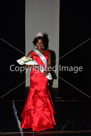 2016-17 OHS Most Beautiful 12-17-16