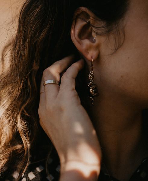earring-1.jpg