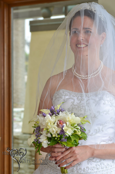 Laura & Sean Wedding-2094.jpg