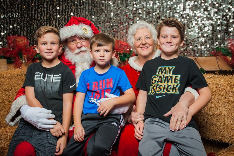 Christmas Roundup 2018-252.jpg