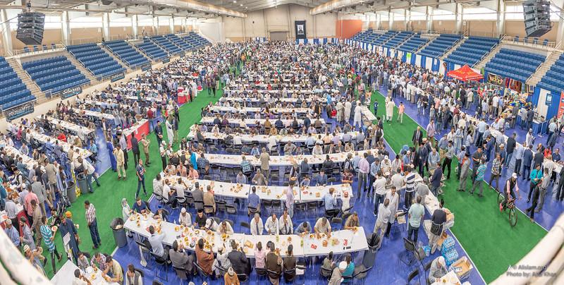 Jalsa Salana USA 2018 - 2nd Day Sat 2nd session-1758-Pano.jpg