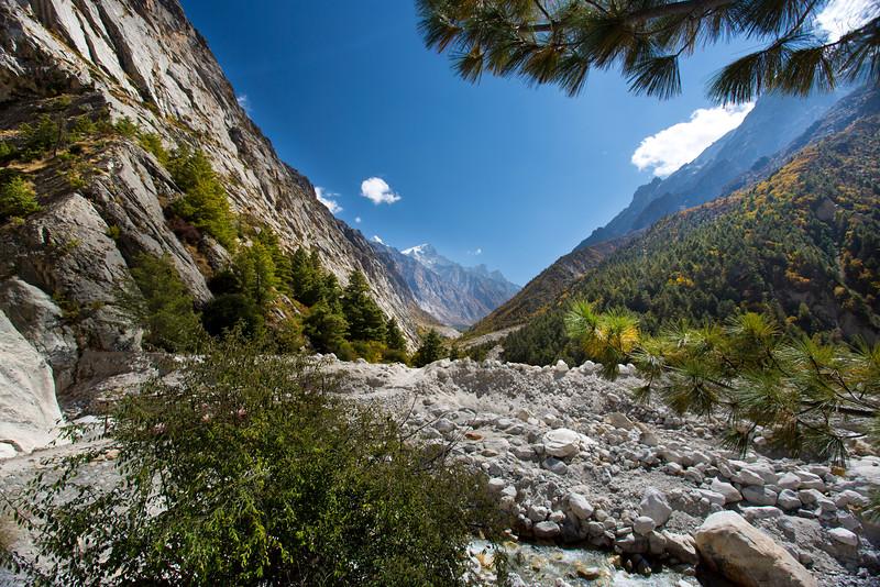Himalayas 245.jpg