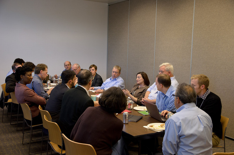 20111202-Ecology-Project-Conf-6008.jpg