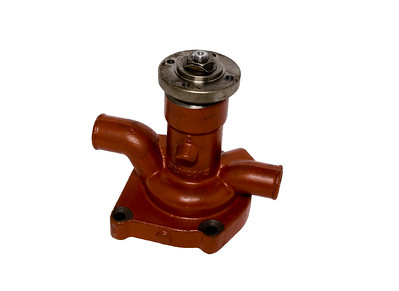 ZETOR UR I SERIES WATER PUMP 62010615
