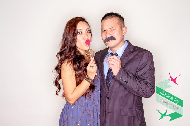 Jackie & Ivy's Wedding-206.jpg
