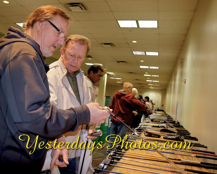 YesterdaysPhotos.com-_DSC7549.jpg
