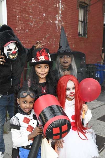 2018.10.31.Halloween.RickSchwab (11).JPG