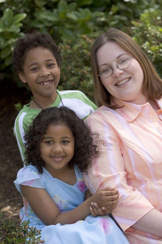 Family_M014.jpg