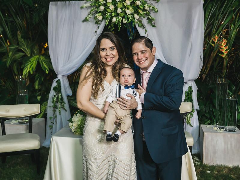 2017.12.28 - Mario & Lourdes's wedding (347).jpg