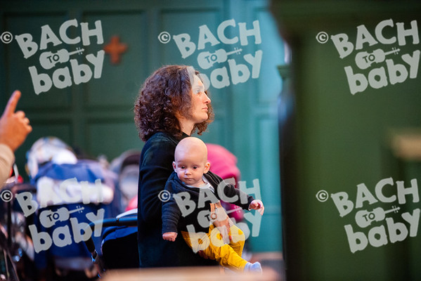 ©Bach to Baby 2019_Laura Woodrow_Chiswick_2019-10-18_ 35.jpg