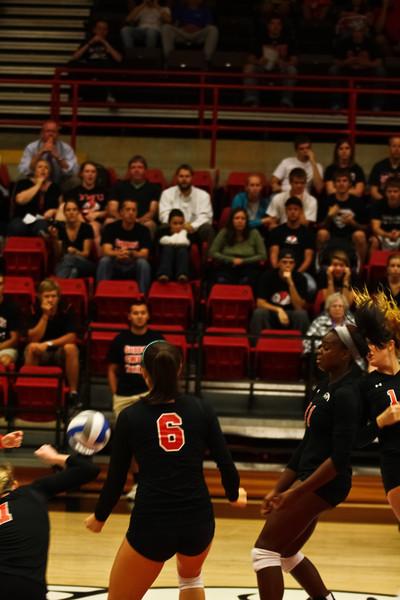 GWU vball vs. WCU 09-20-2011-55.jpg