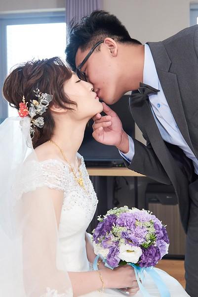 嘉新&美君婚禮紀錄-046.jpg
