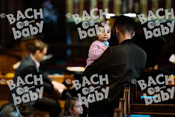 © Bach to Baby 2017_Alejandro Tamagno_Chingford_2017-09-08 001.jpg