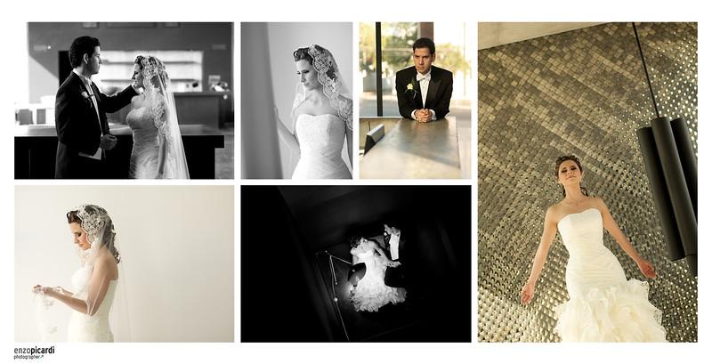 collage_hhabita_04.jpg