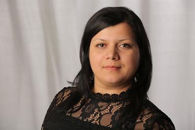 Dina Cheban