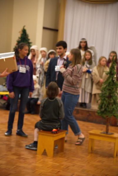 2018-12-16-Christmas-Pageant_367.jpg
