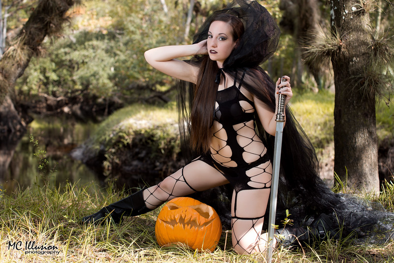 2016 11 13_Pumpkin Forest_6662a1.jpg