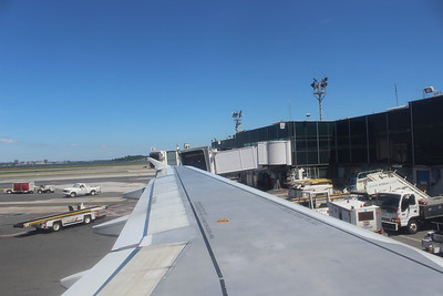 JetBlue LaGuardia to Sarasota Airport