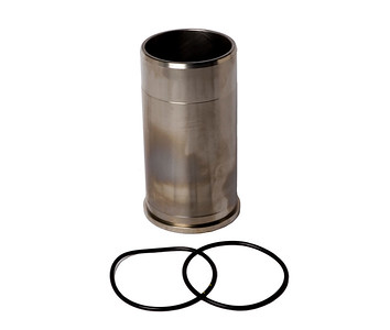 CASE IH ENGINE PISTON LINER 3144682R3