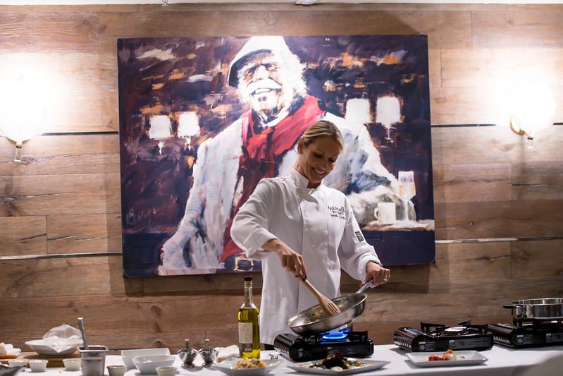 171020 Antonio & Fiorella Cagnolo Cooking Class 0051.JPG