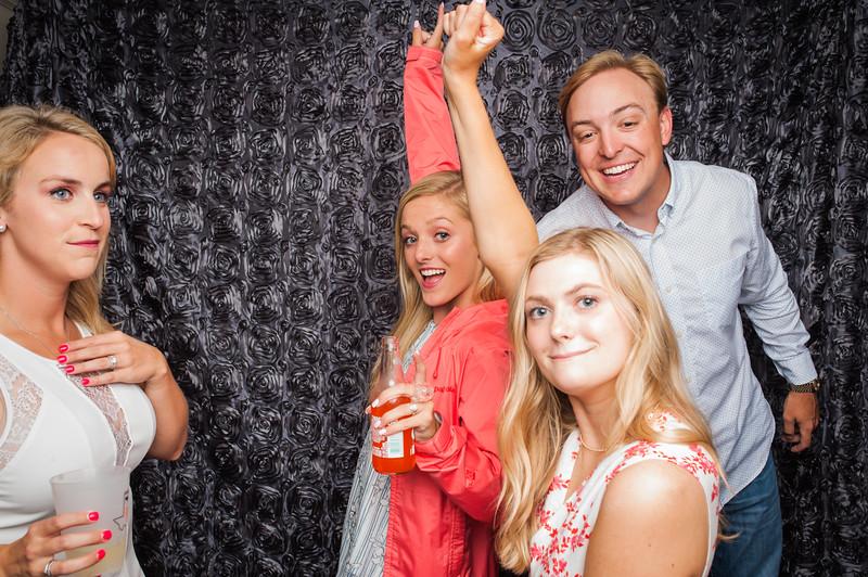 Hagan's Grad Party-100.jpg