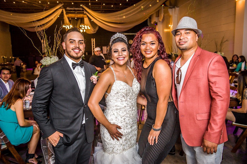 Valeria + Angel wedding -790.jpg