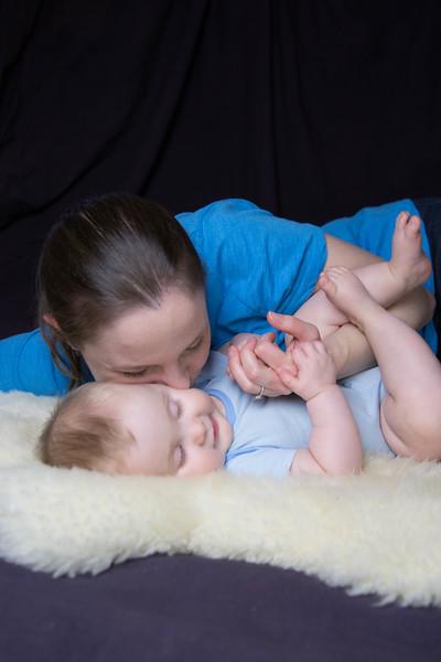 baby james 6 months-28.jpg