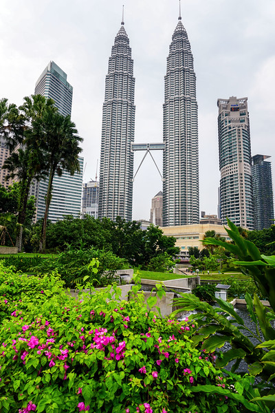 Pratt_Kuala Lumpur Malaysia_013.jpg