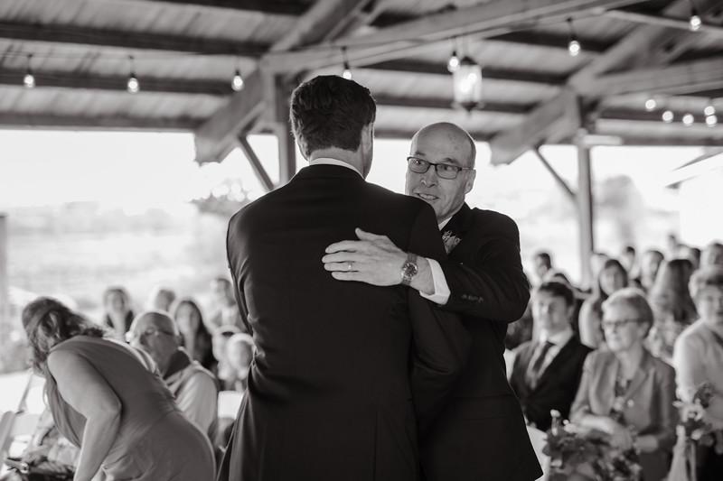 Seattle Wedding Photographer-722.jpg