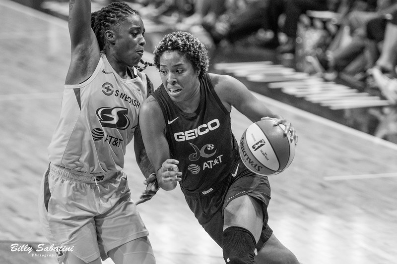 20190814 Mystics vs. Seattle 762.jpg