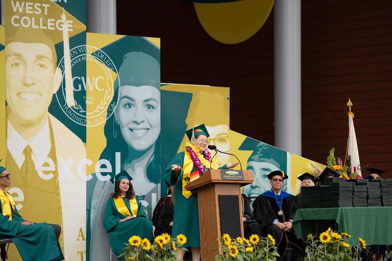 Graduation-2018-2098.jpg