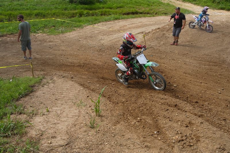 FCA Motocross camp 20170478day1.JPG