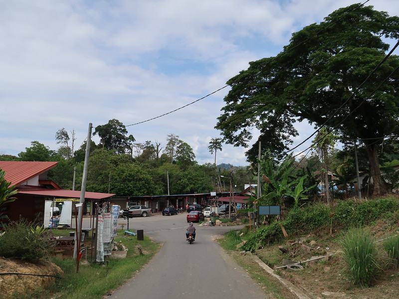 IMG_5180-kuala-tahan-village.JPG