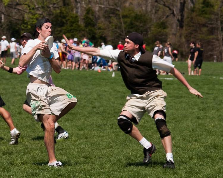 FoolsFest2010-Sun-ImagesBySheila-FF20100404-2757.jpg