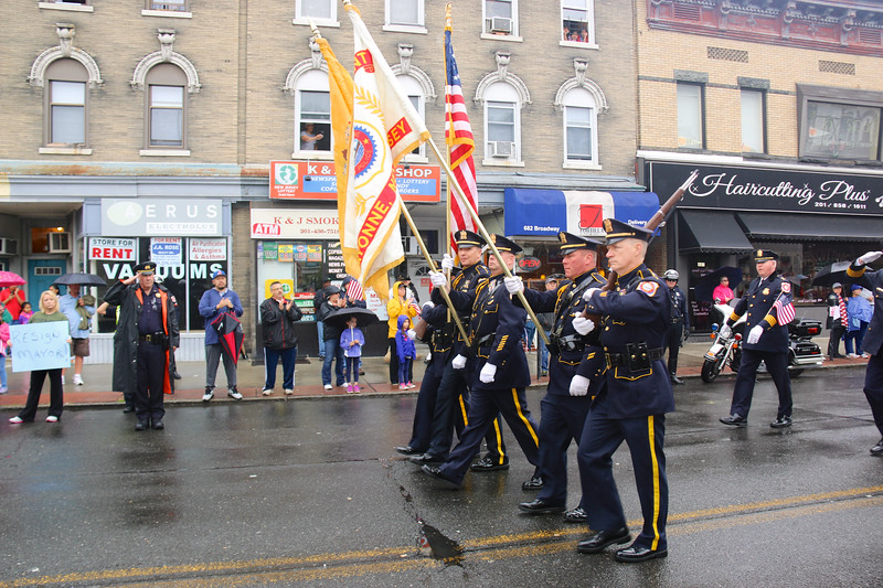 Bayonne Memorial Day Parade 2017 63.jpg