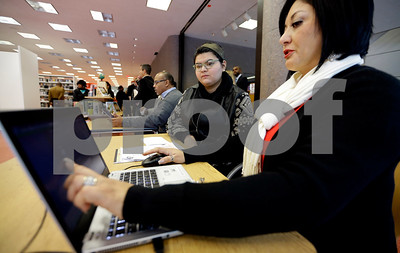 work-remains-to-reach-out-to-uninsured-in-texas