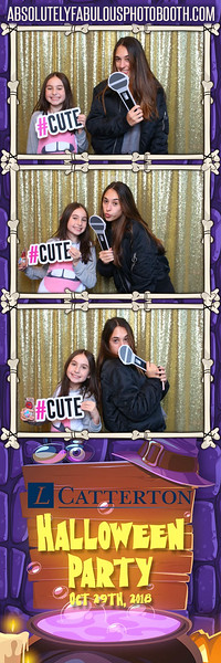 Absolutely Fabulous Photo Booth - (203) 912-5230 -181029_161005.jpg