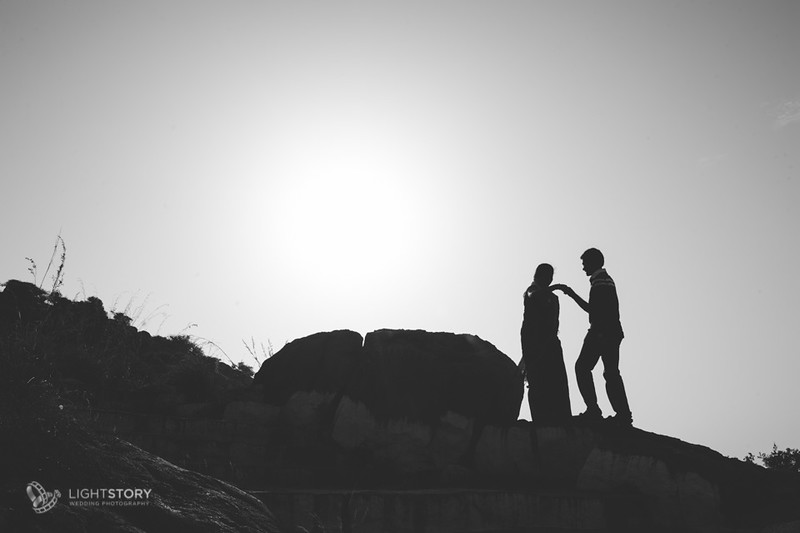 Rajapalayam-CoupleShoot-Varun+Raashmi-lightstory-04.jpg