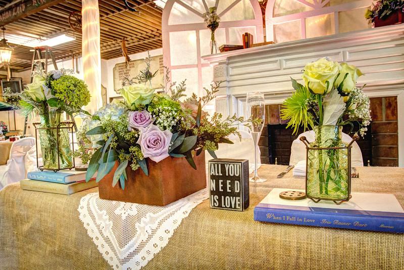 wedding-receptions-oldworld-huntington-beach-0990_1_2.jpg