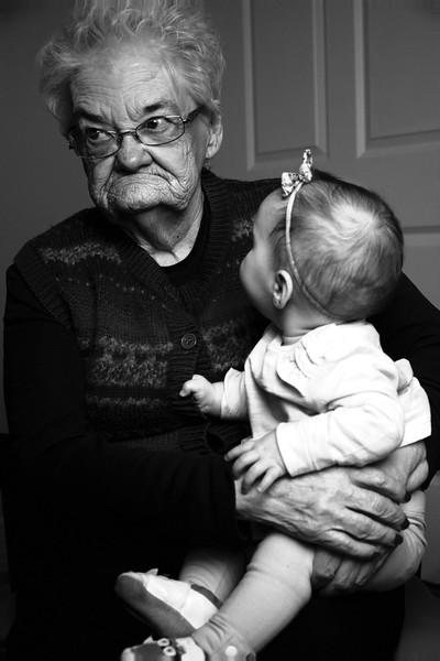 Generations (16).jpg