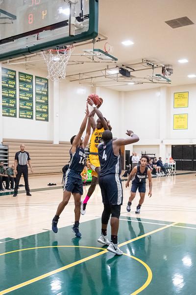 Basketball-M-2020-01-31-8899.jpg