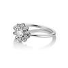 Tiffany & Co. Enchant Flower Ring 1