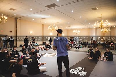 Finishers Open 3 in Allentown, PA