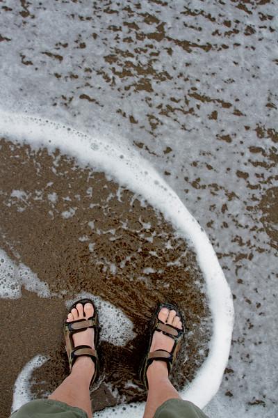 CoastTrip_July_2012_043.jpg