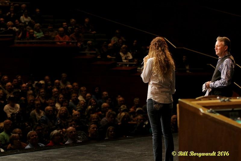 Stella Stevens - Red Green 2016 012.jpg